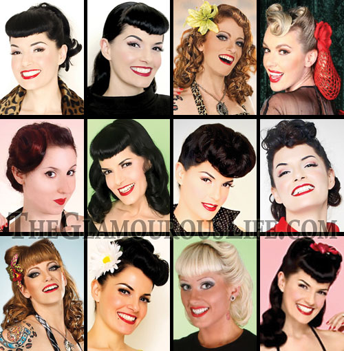 Rockabilly_hair